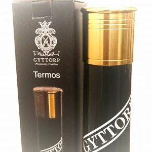 Termos Gyttorp 0,5l