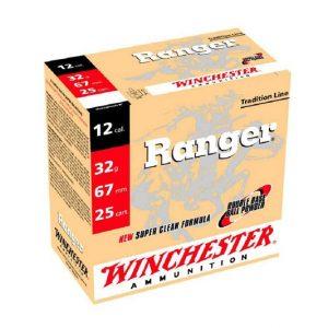 Winchester Ranger 32g US5