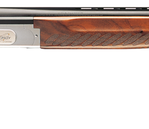 Winchester Select Energy Sporting Adjust Signature