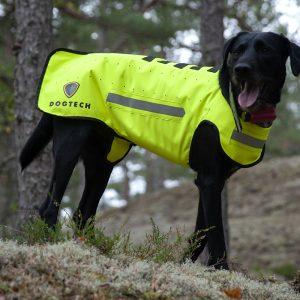 Dogtech One Modular Väst