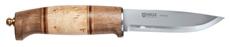 Kniv Helle 99 Harding