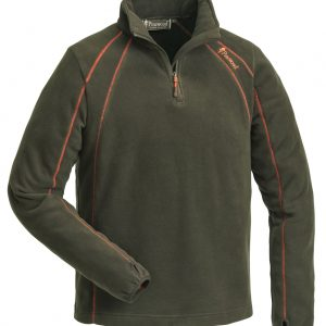 Pinewood Microfleece set Comfy