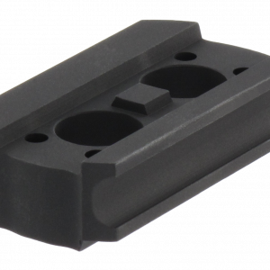 Aimpoint Micro - Spacer 30mm