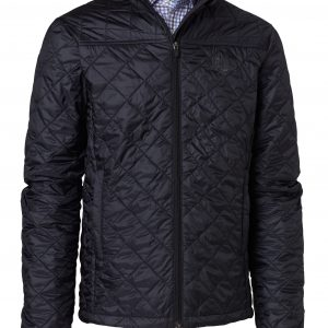 Chevalier Avalon Quilt Coat Jacka