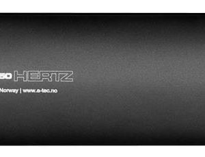 A-Tec Hertz 150