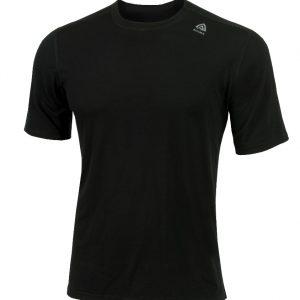 Aclima Lightwool T - Shirt Classic Man
