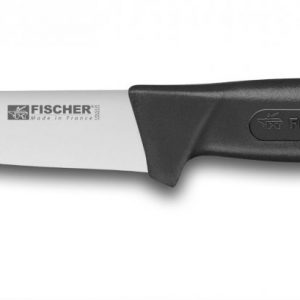 Fischer Slaktkniv 14cm