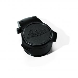 Leica Flip Cap För Magnus i & Visus i LW S/24mm