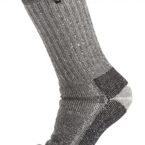 Aclima Hotwool Socks