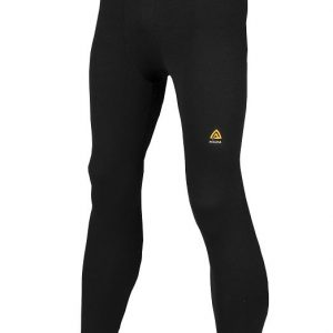 Aclima Warmwool Long Pants Man