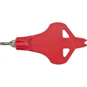 Aimpoint Microverktyg