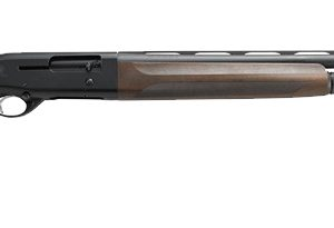 Beretta A300 Outlander Trä