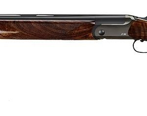 Blaser F16 Game Vänster