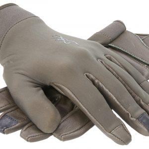 Browning Dynamic Handske