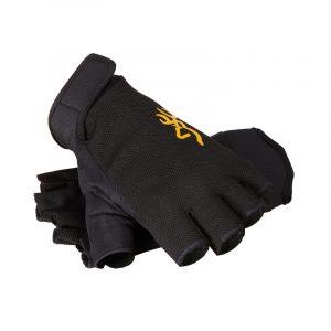 Browning Mitten Proshooter Handske