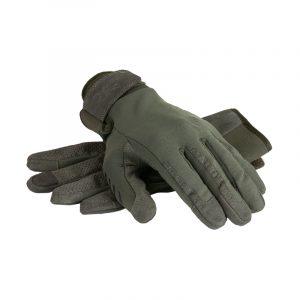 Browning Pro Hunter Handske