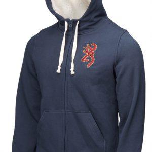 Browning Sweatshirt Snapshot Warm