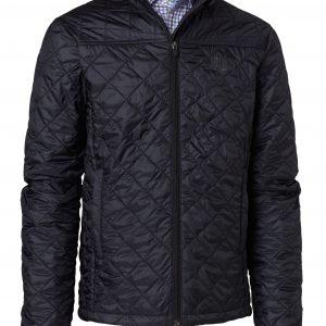 Chevalier Avalon Quilt Coat Jacka