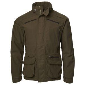 Chevalier Setter Pro Coat Jacka