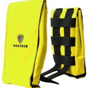 Dogtech One GPS-ficka MOLLE