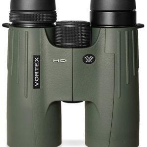 Handkikare Vortex Viper HD 8x42