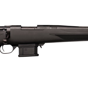 Howa 1500 Mini Action Varmintpipa