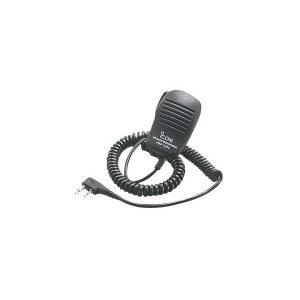 Icom HM-131L Minimonofon
