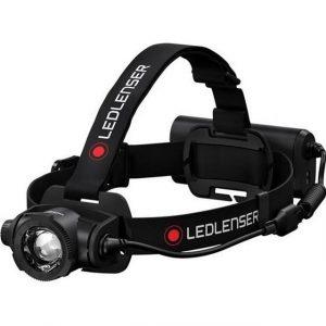 Led Lenser H15R.2 Pannlampa