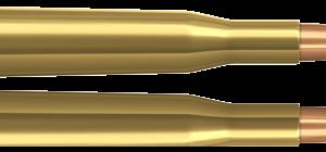 Norma Blyspets 4,6g 5,6x52