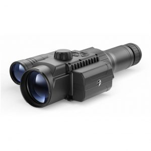 Pulsar Forward FN455 Frontmonterad Digital Night Vision Adapter
