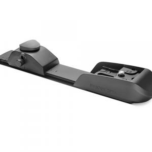 Swarovski BR Balance Rail för BTX/ATX/STX/ATS/STS/ATM/STM/STR