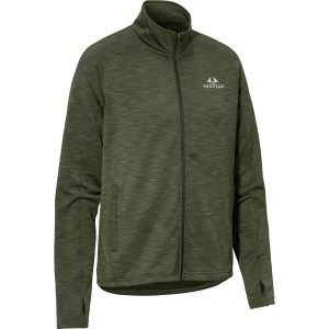 Swedteam Ultra Light Full Zip Tröja