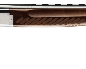 Winchester Select Energy Trap Adjust Signature