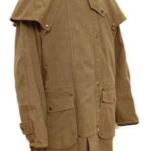 Kakadu Gold Coast Jacket