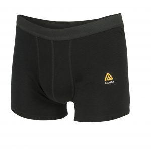 Aclima Warmwool Boxer Shorts
