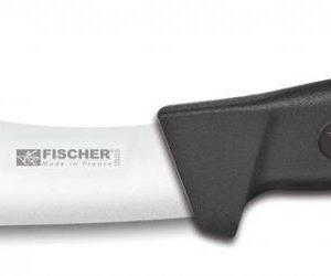 Fischer Flåkniv 16cm