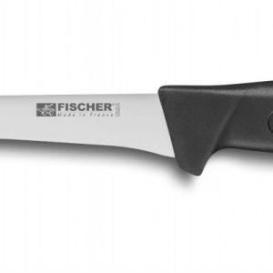 Fischer Slakt/Urbeningskniv 17cm