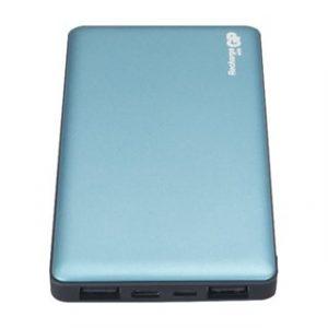 GP Portable Powerbank Voyage 2.0 MP10 10000mAh