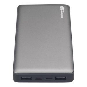 GP Portable Powerbank Voyage 2.0 MP15 15000mAh