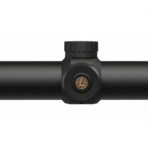Leupold VX Freedom 3-9x40 FireDot Tri-MOA 30mm