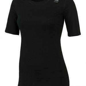 Lightwool T - Shirt Classic Womens