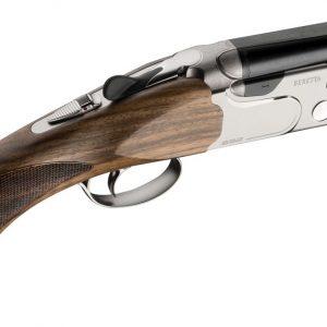 Beretta 692 Sporting Adjustable