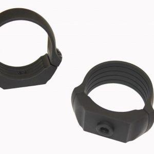 Blaser 30mm Ring till Sadelmontage - LÃ¥g