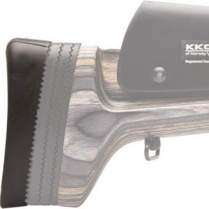 KKC Recoil Pad Soft