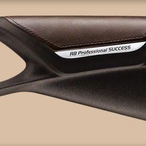 Kolv Blaser R8 Professional Success Läder