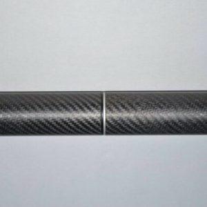 RCC Carbon M44-03