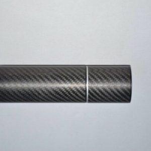 RCC Carbon M50-01