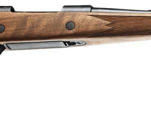 Sako 85 Bavarian Carbine Helstock