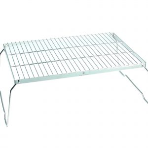 Stabilotherm BBQ Grid Large