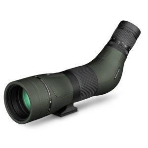 Vortex Diamondback HD 16-48x65 Zoom Okular Vinklad Tubkikare